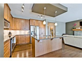 Photo 9: 41 Mahogany Terrace SE in Calgary: Mahogany House for sale : MLS®# C4075273