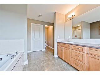 Photo 17: 41 Mahogany Terrace SE in Calgary: Mahogany House for sale : MLS®# C4075273