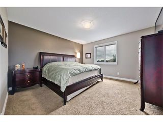 Photo 15: 41 Mahogany Terrace SE in Calgary: Mahogany House for sale : MLS®# C4075273