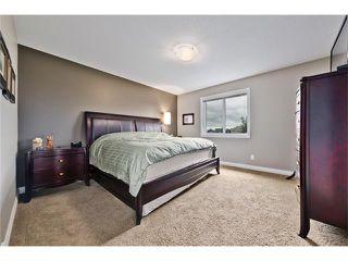 Photo 15: 41 Mahogany Terrace SE in Calgary: Mahogany House for sale : MLS®# C4075273