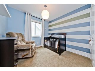 Photo 22: 41 Mahogany Terrace SE in Calgary: Mahogany House for sale : MLS®# C4075273
