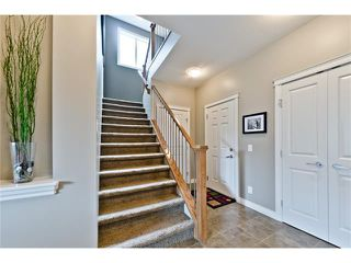 Photo 14: 41 Mahogany Terrace SE in Calgary: Mahogany House for sale : MLS®# C4075273