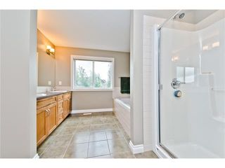 Photo 18: 41 Mahogany Terrace SE in Calgary: Mahogany House for sale : MLS®# C4075273