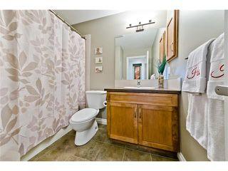 Photo 25: 41 Mahogany Terrace SE in Calgary: Mahogany House for sale : MLS®# C4075273