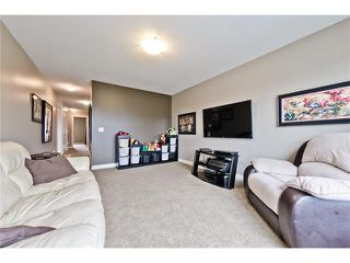 Photo 21: 41 Mahogany Terrace SE in Calgary: Mahogany House for sale : MLS®# C4075273