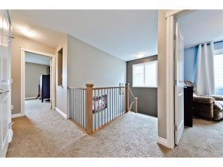 Photo 23: 41 Mahogany Terrace SE in Calgary: Mahogany House for sale : MLS®# C4075273