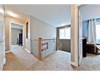 Photo 23: 41 Mahogany Terrace SE in Calgary: Mahogany House for sale : MLS®# C4075273