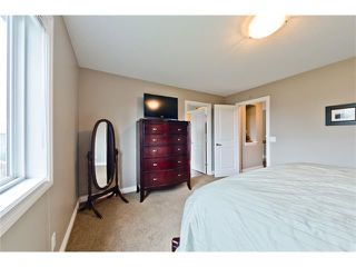 Photo 16: 41 Mahogany Terrace SE in Calgary: Mahogany House for sale : MLS®# C4075273