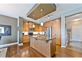 Photo 10: 41 Mahogany Terrace SE in Calgary: Mahogany House for sale : MLS®# C4075273