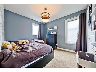 Photo 19: 41 Mahogany Terrace SE in Calgary: Mahogany House for sale : MLS®# C4075273
