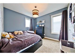 Photo 19: 41 Mahogany Terrace SE in Calgary: Mahogany House for sale : MLS®# C4075273