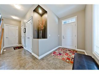 Photo 3: 41 Mahogany Terrace SE in Calgary: Mahogany House for sale : MLS®# C4075273
