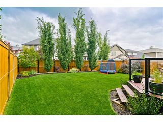 Photo 27: 41 Mahogany Terrace SE in Calgary: Mahogany House for sale : MLS®# C4075273