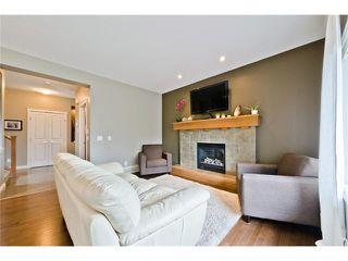 Photo 7: 41 Mahogany Terrace SE in Calgary: Mahogany House for sale : MLS®# C4075273