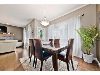 Photo 8: 41 Mahogany Terrace SE in Calgary: Mahogany House for sale : MLS®# C4075273