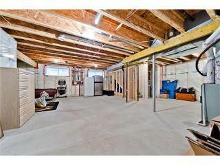 Photo 26: 41 Mahogany Terrace SE in Calgary: Mahogany House for sale : MLS®# C4075273