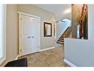 Photo 4: 41 Mahogany Terrace SE in Calgary: Mahogany House for sale : MLS®# C4075273