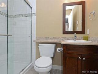Photo 14: 308 101 Nursery Hill Dr in VICTORIA: VR Six Mile Condo Apartment for sale (View Royal)  : MLS®# 740014