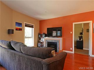 Photo 3: 308 101 Nursery Hill Dr in VICTORIA: VR Six Mile Condo Apartment for sale (View Royal)  : MLS®# 740014