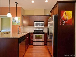 Photo 10: 308 101 Nursery Hill Dr in VICTORIA: VR Six Mile Condo Apartment for sale (View Royal)  : MLS®# 740014