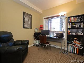 Photo 15: 308 101 Nursery Hill Dr in VICTORIA: VR Six Mile Condo Apartment for sale (View Royal)  : MLS®# 740014