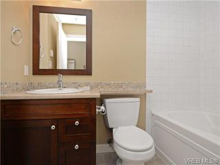 Photo 16: 308 101 Nursery Hill Dr in VICTORIA: VR Six Mile Condo Apartment for sale (View Royal)  : MLS®# 740014