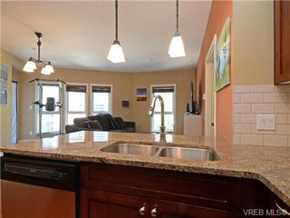 Photo 11: 308 101 Nursery Hill Dr in VICTORIA: VR Six Mile Condo Apartment for sale (View Royal)  : MLS®# 740014
