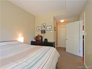 Photo 13: 308 101 Nursery Hill Dr in VICTORIA: VR Six Mile Condo Apartment for sale (View Royal)  : MLS®# 740014