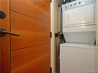 Photo 17: 308 101 Nursery Hill Dr in VICTORIA: VR Six Mile Condo Apartment for sale (View Royal)  : MLS®# 740014