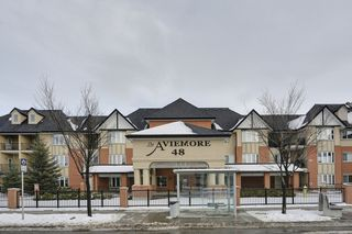 Photo 1: 2134 48 Inverness Gate SE in Aviemore: Condo for sale : MLS®# C3644260