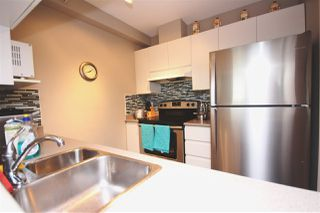 Photo 5: 212 5189 GASTON Street in Vancouver: Collingwood VE Condo for sale (Vancouver East)  : MLS®# R2110641