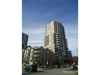 Photo 11: 212 5189 GASTON Street in Vancouver: Collingwood VE Condo for sale (Vancouver East)  : MLS®# R2110641