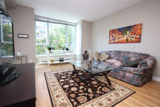 Photo 2: 212 5189 GASTON Street in Vancouver: Collingwood VE Condo for sale (Vancouver East)  : MLS®# R2110641