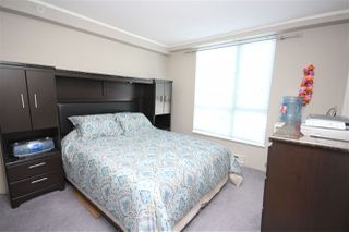 Photo 6: 212 5189 GASTON Street in Vancouver: Collingwood VE Condo for sale (Vancouver East)  : MLS®# R2110641