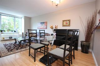 Photo 3: 212 5189 GASTON Street in Vancouver: Collingwood VE Condo for sale (Vancouver East)  : MLS®# R2110641
