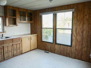 Photo 5: 23 159 ZIRNHELT ROAD in : Heffley House for sale (Kamloops)  : MLS®# 137234