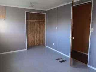 Photo 8: 23 159 ZIRNHELT ROAD in : Heffley House for sale (Kamloops)  : MLS®# 137234