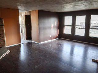 Photo 6: 23 159 ZIRNHELT ROAD in : Heffley House for sale (Kamloops)  : MLS®# 137234
