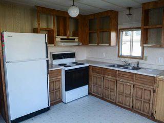 Photo 4: 23 159 ZIRNHELT ROAD in : Heffley House for sale (Kamloops)  : MLS®# 137234