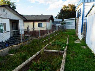 Photo 3: 23 159 ZIRNHELT ROAD in : Heffley House for sale (Kamloops)  : MLS®# 137234