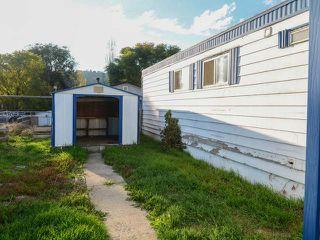 Photo 2: 23 159 ZIRNHELT ROAD in : Heffley House for sale (Kamloops)  : MLS®# 137234
