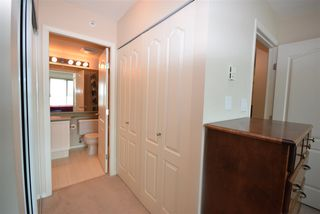 "Photo 6: 902 12148 224 Street in Maple Ridge: East Central Condo for sale in ""ECRA PANORAMA"" : MLS®# R2135119"