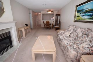 "Photo 12: 902 12148 224 Street in Maple Ridge: East Central Condo for sale in ""ECRA PANORAMA"" : MLS®# R2135119"