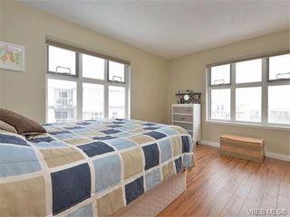 Photo 11: 307 3008 Washington Avenue in VICTORIA: Vi Burnside Condo Apartment for sale (Victoria)  : MLS®# 374086