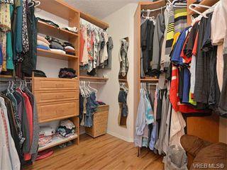 Photo 13: 307 3008 Washington Avenue in VICTORIA: Vi Burnside Condo Apartment for sale (Victoria)  : MLS®# 374086
