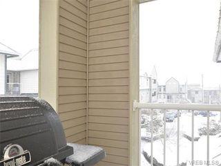 Photo 18: 307 3008 Washington Avenue in VICTORIA: Vi Burnside Condo Apartment for sale (Victoria)  : MLS®# 374086