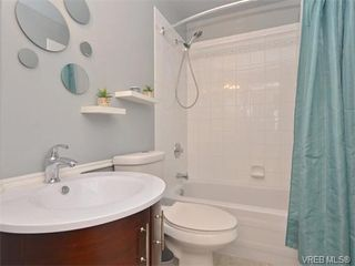Photo 15: 307 3008 Washington Avenue in VICTORIA: Vi Burnside Condo Apartment for sale (Victoria)  : MLS®# 374086