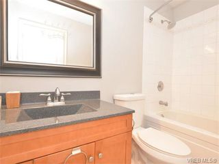 Photo 12: 307 3008 Washington Avenue in VICTORIA: Vi Burnside Condo Apartment for sale (Victoria)  : MLS®# 374086