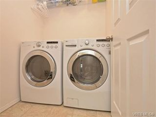 Photo 17: 307 3008 Washington Avenue in VICTORIA: Vi Burnside Condo Apartment for sale (Victoria)  : MLS®# 374086