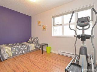 Photo 14: 307 3008 Washington Avenue in VICTORIA: Vi Burnside Condo Apartment for sale (Victoria)  : MLS®# 374086
